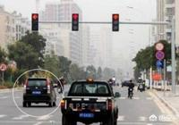 請問自己的車別人開,闖了紅燈扣誰的分?該怎麼處理?