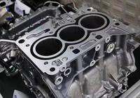 原來三缸發動機和四缸發動機的汽車,優缺點有這麼多,您選對了嗎