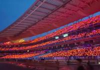 看完張傑南京演唱會,我終於知道把嗓子唱啞是種什麼體驗了