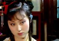 最經典林黛玉!大師:陳曉旭從一出生就註定了林黛玉的命