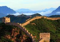 古代唯一解決貧富差距皇帝,專門劫富濟貧,尊為千古一帝民族之魂