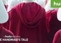Hulu續訂《侍女的故事/使女的故事》第二季