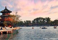 北京必遊景點推薦——什剎海