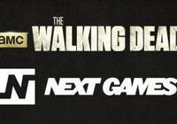 《行屍走肉》手遊開發商Next Games收購MR遊戲工作室Lume Games