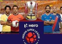 轉折點:印度超級聯賽和印度足球的未來