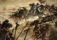 被司馬遷隱去的楚漢大決戰陳下之戰,垓下只是尾聲。。。