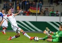 克林斯曼:兒子有意回到德甲踢球