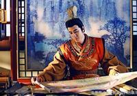 唐高宗李治,一個文治武功不遜色李世民的皇帝