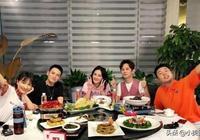 2年上11次《快本》,湖南衛視仍然捧不紅他,網友:可惜了