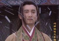《虞美人》到底寫了什麼,以至於讓宋太宗下定決心除掉李煜