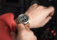 2千塊的手錶和2萬塊的有什麼區別?