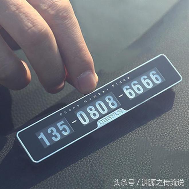"""新款""""蘭德酷路澤""""上市,本土售價30萬,看了國內售價不停產才怪"""