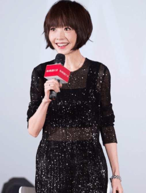 名人語錄:陳魯豫的十句話