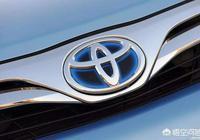 為什麼現在有人寧願購買日系車也不願購買國產車?
