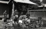 上世紀30年代的日本,一組老照片一窺當時的社會百態