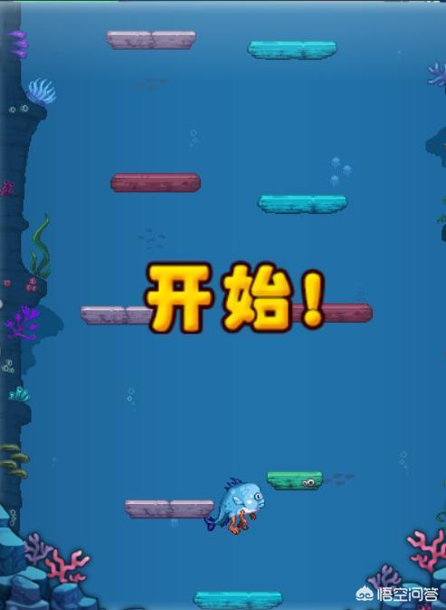 "DNF玩家發現頂級""歐皇玩家""身穿稀有天空,在漁人地圖不會變魚,這套天空你見過嗎?"