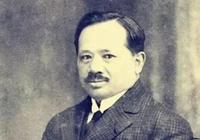 他是史上最牛父親,留學歸來從窮人逆襲成富豪,教出六個子女影響中國半個世紀!