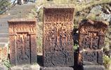 亞美尼亞城市風景鑑賞之三