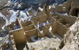 鮮為人知的高原古國,有700年燦爛的文明史,神祕消失仍是個迷