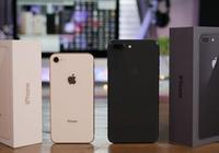 蘋果:iPhone沒有FM芯片我們也很無力