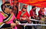 遊耕民族——畲族