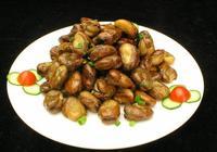 蠶豆怎麼做好吃?這幾種做法你試過了嗎