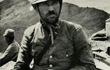 日本、蘇聯打了一場11天的仗,卻害得中國失去了圖們江的出海權!