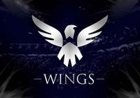 DOTA2:這絕對不是玩家在招魂,實在是TI6的護國神翼wings太強了