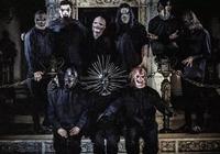 與Supreme聯名的Slipknot樂隊到底有多酷?我怕你會上癮