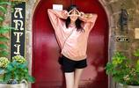 迪麗熱吧:愛浪漫,愛幻想 誰還不是小仙女了?網友:你就是仙女