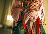 《知否知否》:平凡女子的最佳結婚對象不是齊衡,也不是顧二叔
