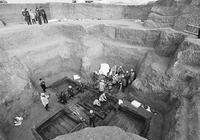春秋古墓挖出黑科技文物,作用不輸現代高科技,領先西方2400年!