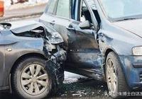 汽車剮蹭,我全責,但對方以新車為由不願意按保險程序走,非要私了,怎麼辦?