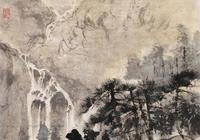 杜甫登峰造極的7首律詩,首首皆是冠絕古今之作,令人歎服!