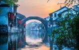 夏日好去處——清涼古鎮,7月8月暑假最適合去旅遊