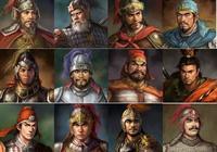 武力不亞於孫策的太史慈為何沒能位居江東虎臣之列
