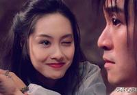 朱茵、周星馳各自談及過往,朱茵:愛情是要經得起時間考驗的