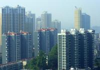 為什麼一線城市房價跌,武漢房價反而漲?
