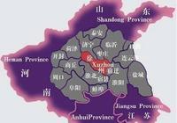 """棗莊發文要""""學習徐州 對標徐州 對接徐州""""徐州中心城市影響顯現"""