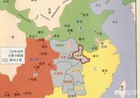 為什麼赤壁之戰東吳出力最多、功勞最大,但蜀漢卻得到最多好處?
