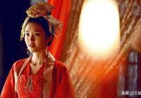 曹丕的皇后郭女王有多厲害,竟能把甄宓比下去