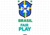 官方:巴西隊獲得本屆美洲盃公平競賽獎