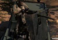 《四海兄弟3》第二款DLC宣傳片:林肯聯手CIA探員