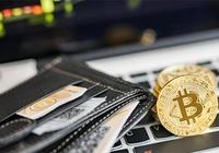 華爾街加密貨幣分析師向投資者開始推薦比特幣而不是 BCH。