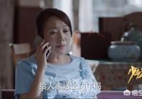 《少年派》中的兩位媽媽王勝男和裴音,誰更厲害?你更喜歡誰?