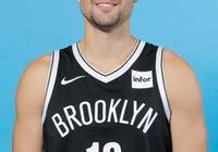 湖人若簽下正在被籃網兜售的三分王喬·哈里斯,明年冠軍是不是穩了?