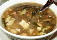 胡辣湯的做法是什麼?