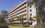 百強中學——華南師範大學附屬中學,居然是由四所學校合併的