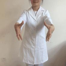 最齊全的穴位拍打,防治各種慢性病,其實你自己就是最好的醫生!