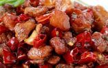 冬季要多吃這六道菜,健脾暖胃